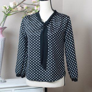 Tops - Cute Blouse Size S
